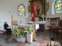 Odpust parafialny - 03 maj 2017