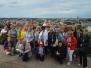 Pielgrzymka do Wilna 03-07 lipca 2017