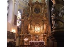 Sanktuarium Matki Bożej Gidelskiej